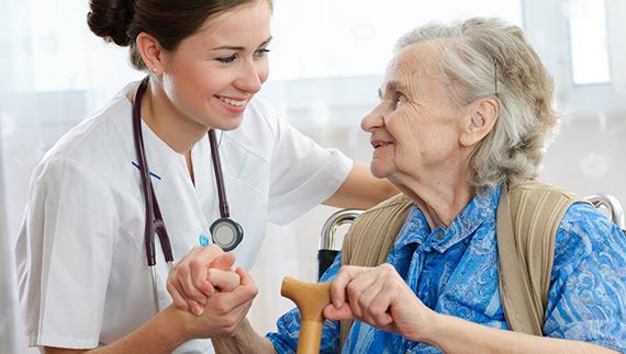 assistenza-infermieristica