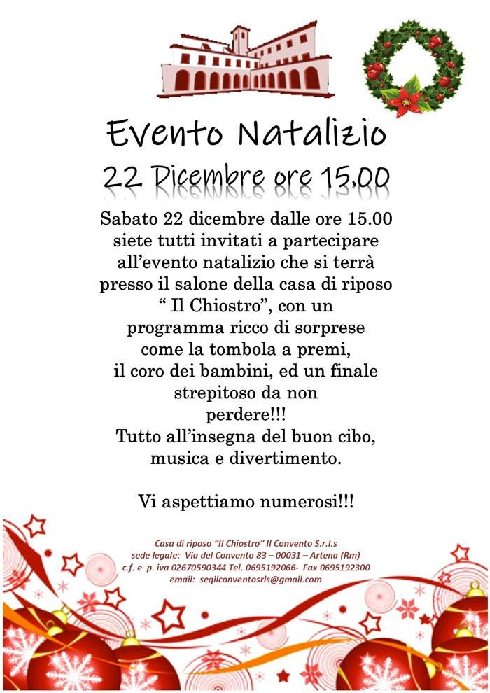 evento-natalizio