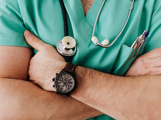 assistenza-infermieristica-1