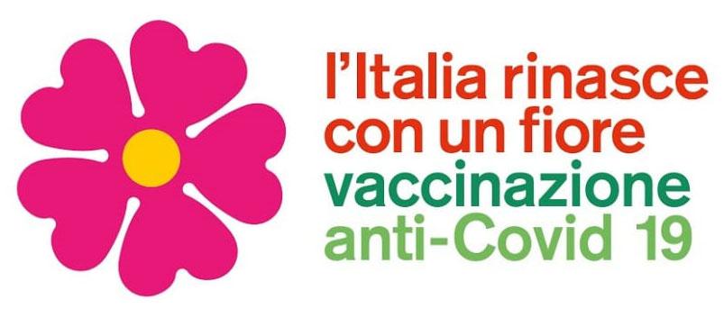 vaccino-anti-covid19